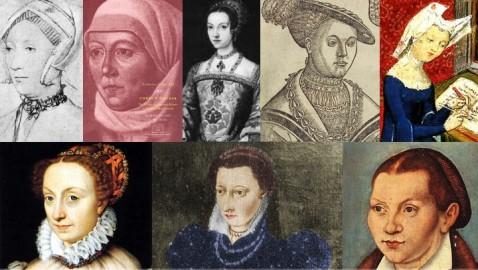 womenofreformation